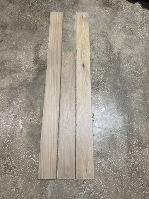 """1/2 x 6"""" hardwood for Sale in Vancouver, WA"""