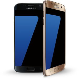 Samsung Galaxy S7 for Sale in San Diego, CA