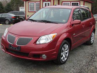 2005 Pontiac Vibe for Sale in Warrenton,  VA