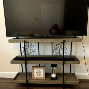 55 Inch TCL Roku Smart TV for Sale in Fort Worth, TX