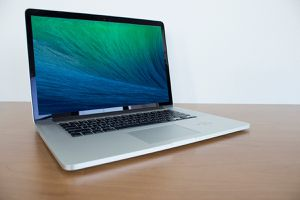 High end MacBook Pro for Sale in Apex, NC