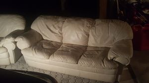 Couch curb alert for Sale in Fort Lauderdale, FL