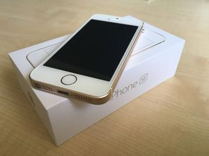 iPhone se for Sale in Severn, MD