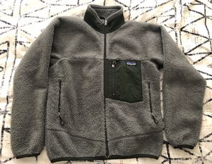 Patagonia Retro-X Vintage Jacket for Sale in San Mateo, CA