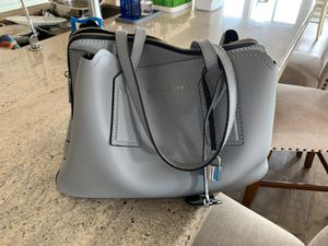 Brand new Marc Jacobs purse for Sale in Peoria, AZ