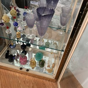 Perfume Bottle Collection for Sale in New York, NY