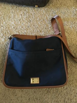 Calvin Klein laptop bag for Sale in Ankeny, IA