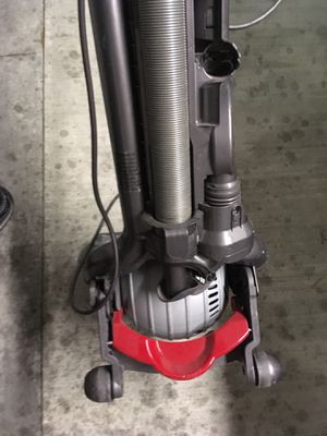 Dyson Ball Vacuum for Parts First come takes it for Sale in Los Angeles, CA