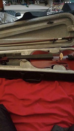 Violin/fiddle for Sale in Riverview, FL