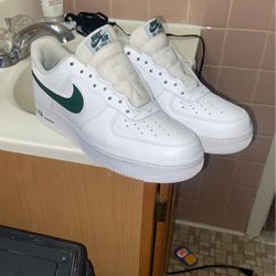 Air Force one Size 10 for Sale in Fort Washington,  MD