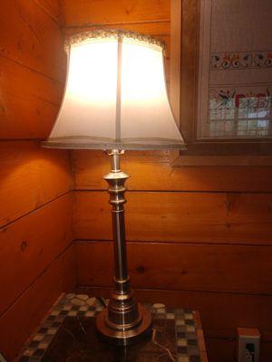 Lamp for Sale in Lakeside, AZ