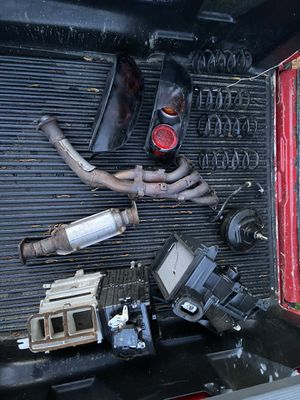 Honda S2000 parts for Sale in Roswell, GA
