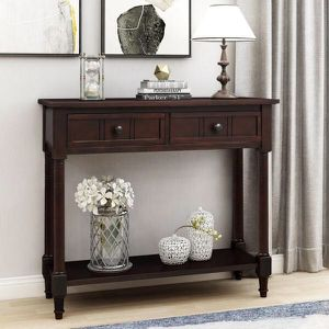 Console Table for Sale in Norwalk, CA
