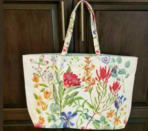 Tote Shopper Beach Bag for Sale in Las Vegas, NV