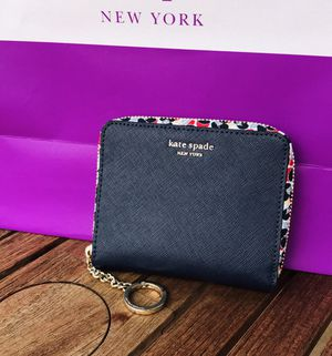 Kate spade wallet new for Sale in Carlsbad, CA