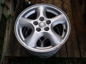Rims for Sale in Streamwood, IL