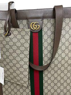 Gucci Ophidia Supreme Large Tote for Sale in La Plata,  MD
