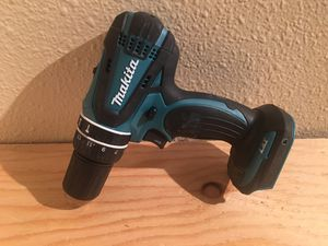 Makita drill for Sale in Federal Way, WA