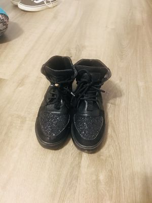 Black Nike shoes for Sale in Montclair, VA