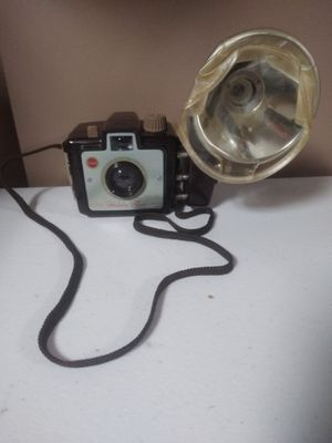 Vintage Camera for Sale in Grand Rapids, MI