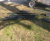 Tow truck parts for Sale in Atlanta, GA