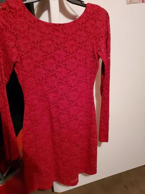 Cute dress for Sale in Phoenix, AZ