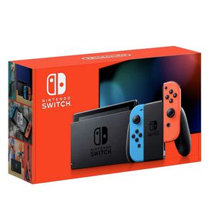 Nintendo Switch Console for Sale in Annandale, VA
