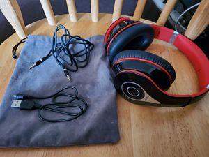 Bluetooth Headphones for Sale in Stratford, NJ