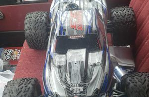 Tmax 3.3 for Sale in Wolcott, NY