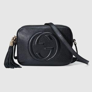 Gucci bag for Sale in Vienna, VA