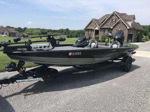 2019 vexus boat for Sale in Wartrace, TN