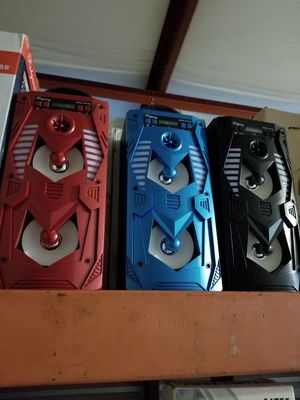 Bluetooth speakers for Sale in Tampa, FL
