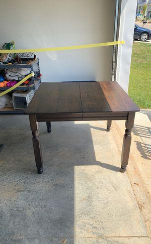 Breakfast Table for Sale in Columbia, TN
