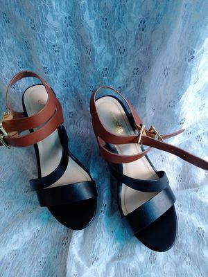 Charlotte Russe Wedge Heels for Sale in Escondido, CA