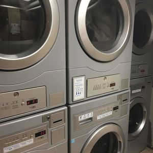 Brand New Washers & Dryers (Cool Prices) for Sale in Burkeville, VA