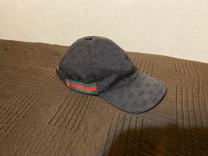Gucci hat for Sale in Denver, CO