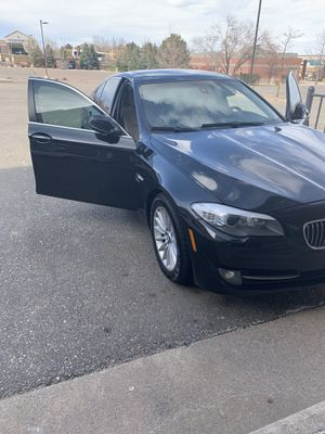 BMW for Sale in Centennial, CO