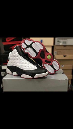 "Jordan 13 ""he got game"" for Sale in Las Vegas, NV"