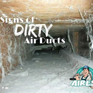 Air Ducts and Vents Cleaning. for Sale in Potomac, MD