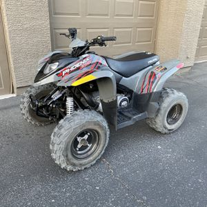 2020 Phoenix 200 ATV for Sale in Litchfield Park, AZ