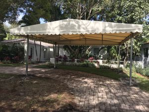 Comercial awnings for Sale in Childersburg, AL