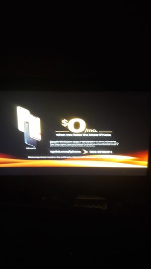 42 inch sanyo for Sale in Fort Belvoir, VA