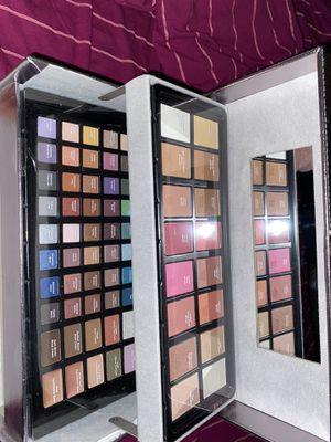 Makeup Box for Sale in Meriden, CT