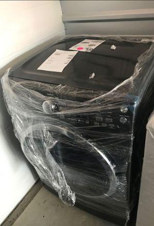 GE Dryer open box model GFD45ESPMDG for Sale in Virginia Beach, VA