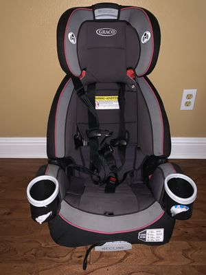Graco Infant car seat for Sale in Hesperia, CA