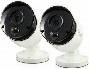 Swann 5mp hd camera for Sale in Phoenix, AZ