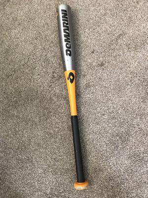 Softball Bat for Sale in Hartford, CT