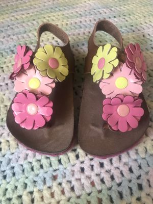 American Eagle Sandals for Sale in Temple City, CA