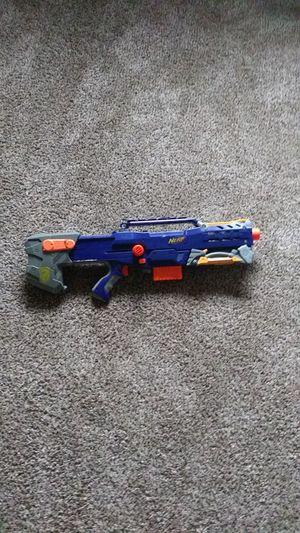 Nerf gun for Sale in Kent, WA