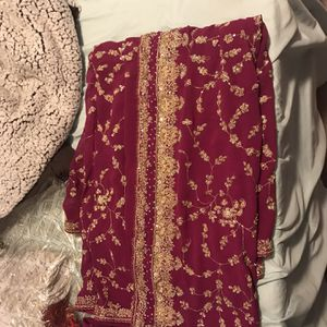 Saree for Sale in Aloha, OR